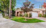 25801 Browning Place - Photo 5