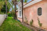 25801 Browning Place - Photo 7