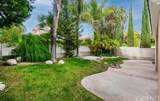 25801 Browning Place - Photo 8