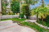 25801 Browning Place - Photo 9