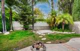 25801 Browning Place - Photo 10