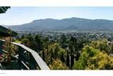 510 Monte Vista Drive - Photo 19