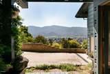 510 Monte Vista Drive - Photo 30