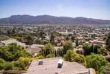 510 Monte Vista Drive - Photo 47