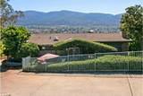 510 Monte Vista Drive - Photo 48