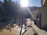 40946 Via Tranqilo - Photo 47