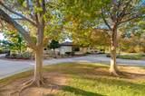 12313 Linda Flora Drive - Photo 3