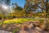 12313 Linda Flora Drive - Photo 4
