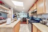 10965 Glenoaks Boulevard - Photo 7