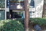 8650 Gulana Avenue - Photo 5
