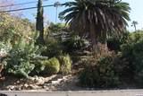 2574 Canyon Drive - Photo 1
