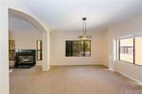 22960 Cass Avenue - Photo 8