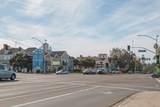 2643 Yardarm Ave Avenue - Photo 29