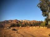 0 Koenigstein Road - Photo 16