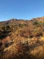 0 Koenigstein Road - Photo 5