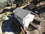 336 Valley Trail - Photo 4