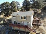 336 Valley Trail - Photo 8