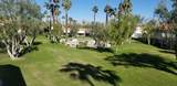 738 Vista Lago Drive - Photo 16