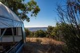 10800 Sulphur Mountain Road - Photo 13