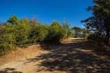10800 Sulphur Mountain Road - Photo 16