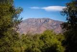 10800 Sulphur Mountain Road - Photo 17