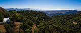 10800 Sulphur Mountain Road - Photo 3