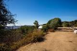 10800 Sulphur Mountain Road - Photo 21