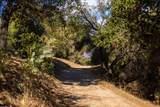 10800 Sulphur Mountain Road - Photo 25