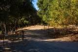 10800 Sulphur Mountain Road - Photo 26