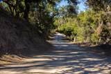 10800 Sulphur Mountain Road - Photo 27