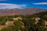 10800 Sulphur Mountain Road - Photo 4