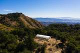 10800 Sulphur Mountain Road - Photo 6