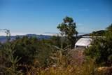 10800 Sulphur Mountain Road - Photo 8