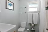 1122 Shelburn Lane - Photo 14