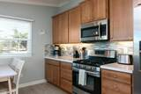 1122 Shelburn Lane - Photo 9