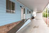 40 Whitman Court - Photo 24