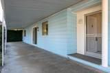 40 Whitman Court - Photo 6