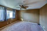 27612 Susan Beth Way - Photo 11