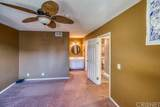 27612 Susan Beth Way - Photo 12