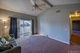 27612 Susan Beth Way - Photo 4