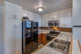 27612 Susan Beth Way - Photo 8