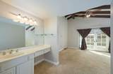 710 Triunfo Canyon Road - Photo 45