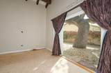 710 Triunfo Canyon Road - Photo 46