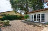710 Triunfo Canyon Road - Photo 49
