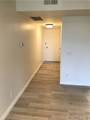 22041 Costanso Street - Photo 4