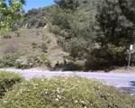 1711 Camino De Villas - Photo 46