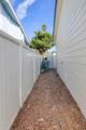 4501 Channel Islands Boulevard - Photo 25