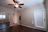 453 Country Club Drive - Photo 11