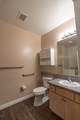 453 Country Club Drive - Photo 12