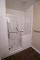 453 Country Club Drive - Photo 13